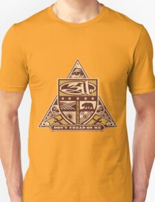 311 Band Music T-Shirt Unisex T-Shirt