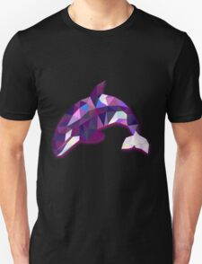 Orca Animals Gift T-Shirt