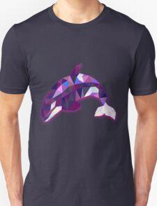 Orca Animals Gift Unisex T-Shirt