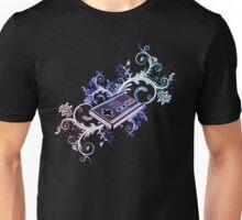 8-Bit World Unisex T-Shirt
