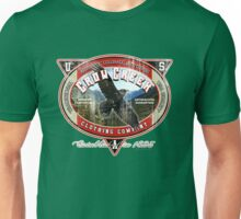 crow outfitters Unisex T-Shirt