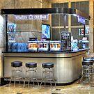 Refreshments Anyone? by JaninesWorld