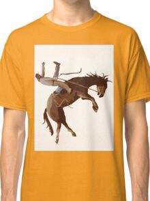 COWBOY Classic T-Shirt