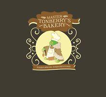 Master Tonberry's Bakery Unisex T-Shirt