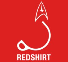 Redshirt Coffee Roasters Kids Clothes