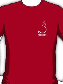 Redshirt Coffee Roasters T-Shirt