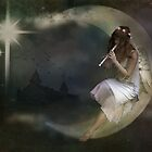 The Magic Flute by MarieG