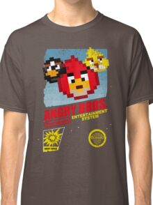 Angry Bros. Classic T-Shirt