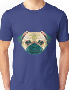 Dog Animals Gift Unisex T-Shirt