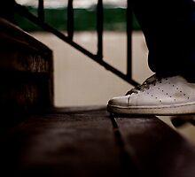 adidas by Schaeferj17