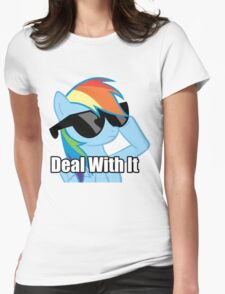 Rainbow Dash!  T-Shirt