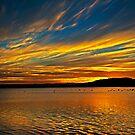 Lake Mac' Spectacular by bazcelt