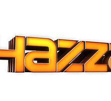 HazZa by HazZaIsMe