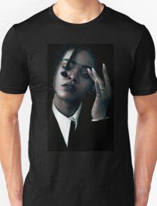Rihanna - ANTI T-Shirt