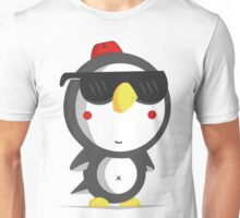 Ice Pop Unisex T-Shirt