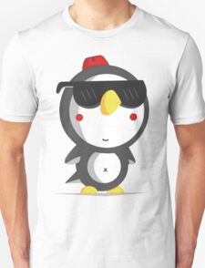 Ice Pop T-Shirt