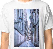 Urban Street Classic T-Shirt