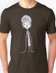 Gothic women T-Shirt