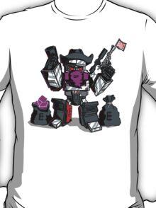 Bang Bang ! T-Shirt