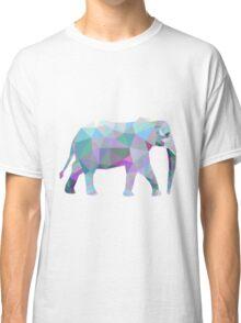 Elephant Animals Gift Classic T-Shirt