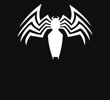 Venom Logo T-Shirt