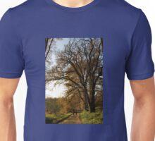 Let's walk together  Unisex T-Shirt