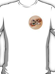 Eyesscope T-Shirt