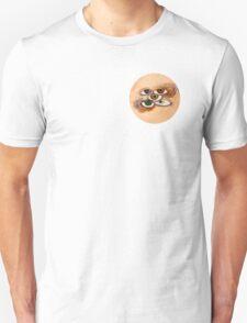Eyesscope Unisex T-Shirt