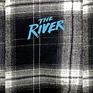 The River by TheGreatPapers