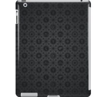 Game of Thrones Repeating Pattern iPad Case/Skin