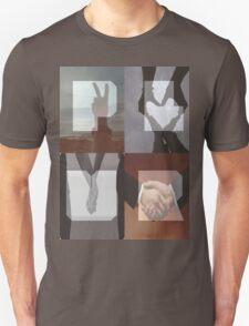P L U R T-Shirt
