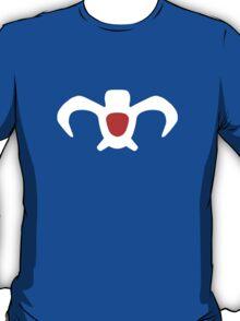 Crest of Nausicaä T-Shirt