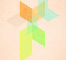 Design1 by ARTphotographix