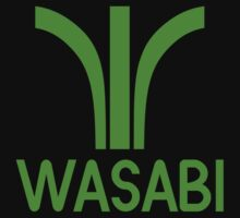 Wasabi Kids Clothes