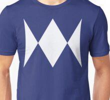 Morphin' Time Unisex T-Shirt