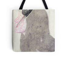 Lobotomy Tote Bag