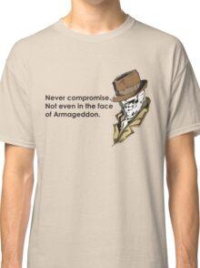 Rorschach Classic T-Shirt