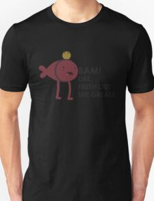 Adventure Time River Scamp T-Shirt