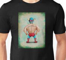 El Gigante Unisex T-Shirt