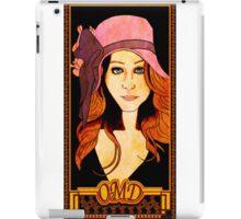 Oh My Darwin iPad Case/Skin