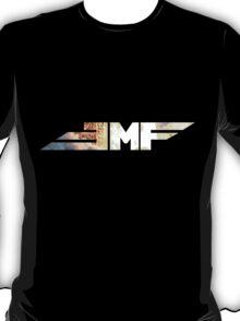 ElectroMotiveForce [Rocket Ship]   SteezeFactory.com T-Shirt