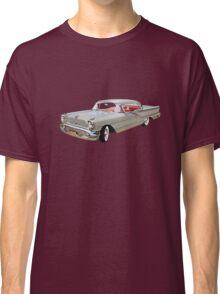 Vintage Oldsmobile Car auto Classic T-Shirt