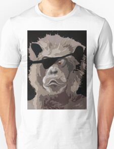 CAPT.BEARLY T-Shirt