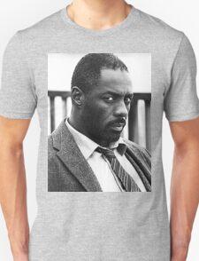 John Luther - 2 T-Shirt