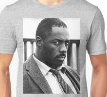 John Luther - 2 Unisex T-Shirt
