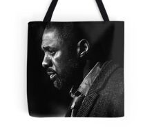 John Luther - 3 Tote Bag