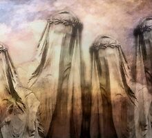 Shrouds by SuddenJim