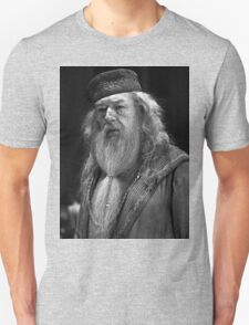 Professor Dumbledore T-Shirt