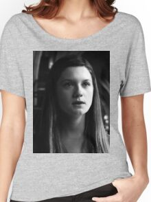 Ginny Weasley Women's Relaxed Fit T-Shirt