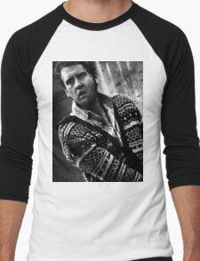 Neville Longbottom Men's Baseball ¾ T-Shirt